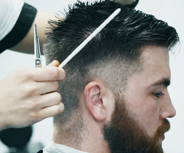 Xpressions Unisex Hair Style World Best Hair Salon In Nagercoil